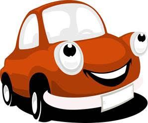 carpool_car