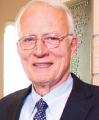 Dave Durenberger
