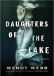 daughters-of-the-lake