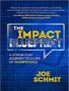 impact-blueprint